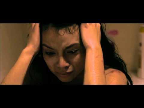 Evelyn - Trailer en español