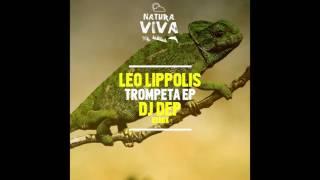 Leo Lippolis - Trompeta image