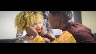 Jovan Luzinda - True Love (Official 4k Video) Ugandan Music