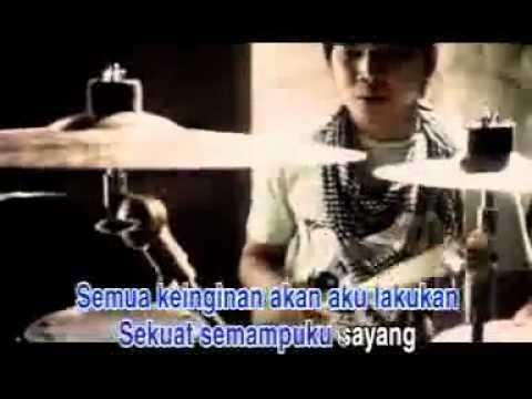 Wali Band   Baik Baik Sayang No Vocal   YouTube