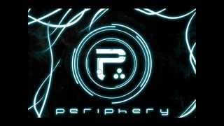 Watch Periphery The Heretic Anthem video