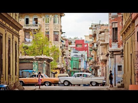 CUBA | EN SERIO ¿Cuál es la Realidad? | Es Increíble!