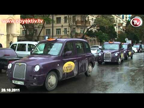 LONDON CABS GIVEN EXCLUSIVE RIGHTS TO CENTRAL TAXI RANKS