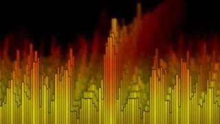 Ludacris - Patna Dem