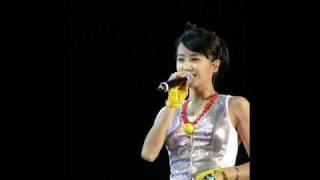 Download lagu jolin tsai kiss me MP3