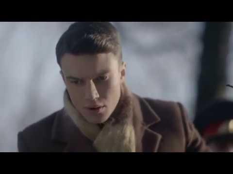 film-barskaya-ohota-russkie-zhenshini-na-kastinge