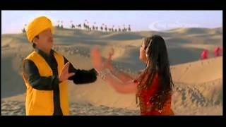 Vanathai Pola Full Movie Part 7
