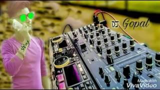 Byan Mari Dj  Nach Remix By Dj Gopal Raj