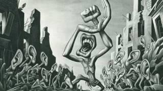 Bandabardò - Manifesto