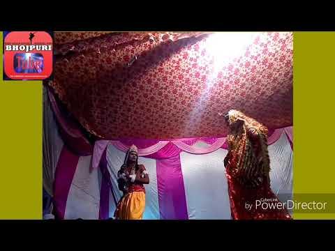 radha-rani-kaho-to-abhi-jaan-de-du-super-hit--rohit-kumar-dancer-bhojpuri-song---hindi-song-2018