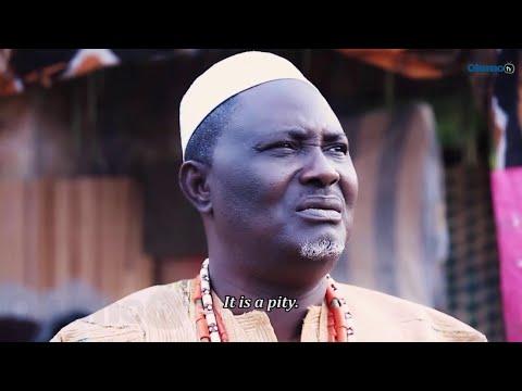 Asubiaro Latest Yoruba Movie 2021 Drama Starring Antar Laniyan | Madam Saje | Lalude | Abeni Agbon