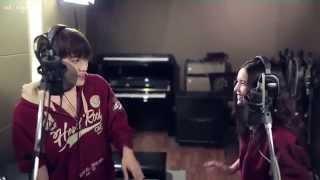 [Thai Sub+Eng Sub+Indo Sub Lyrics] Oh Baby I - Mike feat Aom (MV OST. FullHouseThai)