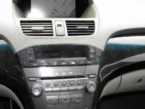 2008 acura mdx 4wd 4dr tech pkg navigation bluetooth backup camera youtube. Black Bedroom Furniture Sets. Home Design Ideas