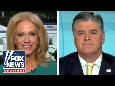kellyanne-conway-let-s-have-a-james-comey-memo-tour