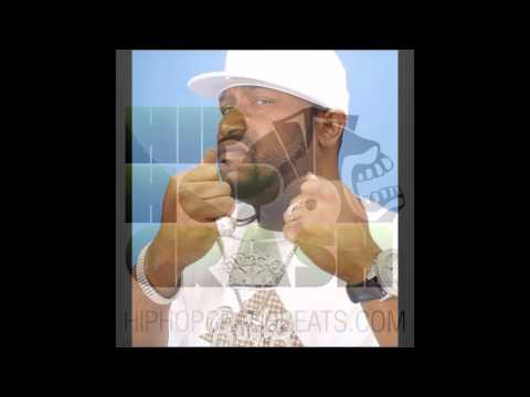 UGK Type Beat - Candy Paint mp3