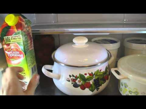 видео: Холодильник lg gc, видеообзор холодильника lg gc - b559pmbz