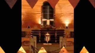 Bho shambho shiva shambo-LORD SHIVA