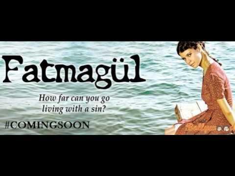 #Fatmagul Zindagi TV Show Title Song