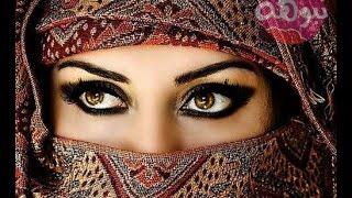 العين اللى ماتشوفيكشى للفنان الكبير لطفى بوشناق