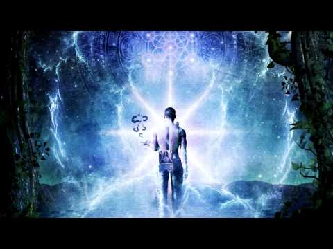The Gateway to Lucidity (Psy / Dub / Tribal Mix) - 432 Hz Download Link