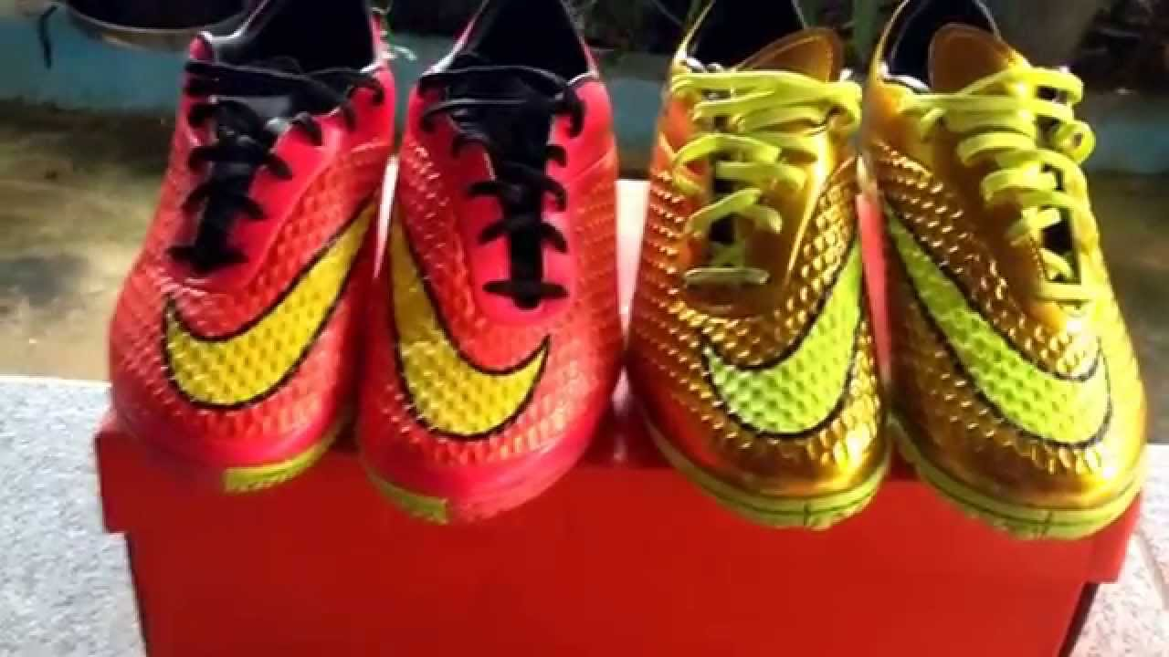 finest selection e226b cb2f6 ... where can i buy chuteira nike hypervenom 607bc c0143