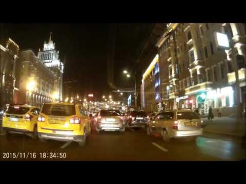 ТАКСИ в МОСКВЕ taxi in Moscow