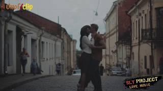 ❤Грозный - Глупая девочка❤ (Новинка клипа 2018)