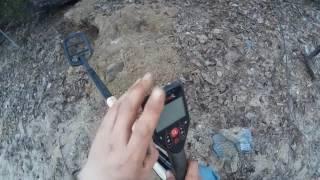видео Противоугоны железнодорожные
