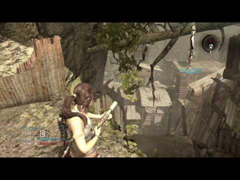 Tomb Raider multiplay :2x3 celao,nivaldo x idojack,TJ1982015,jinks462