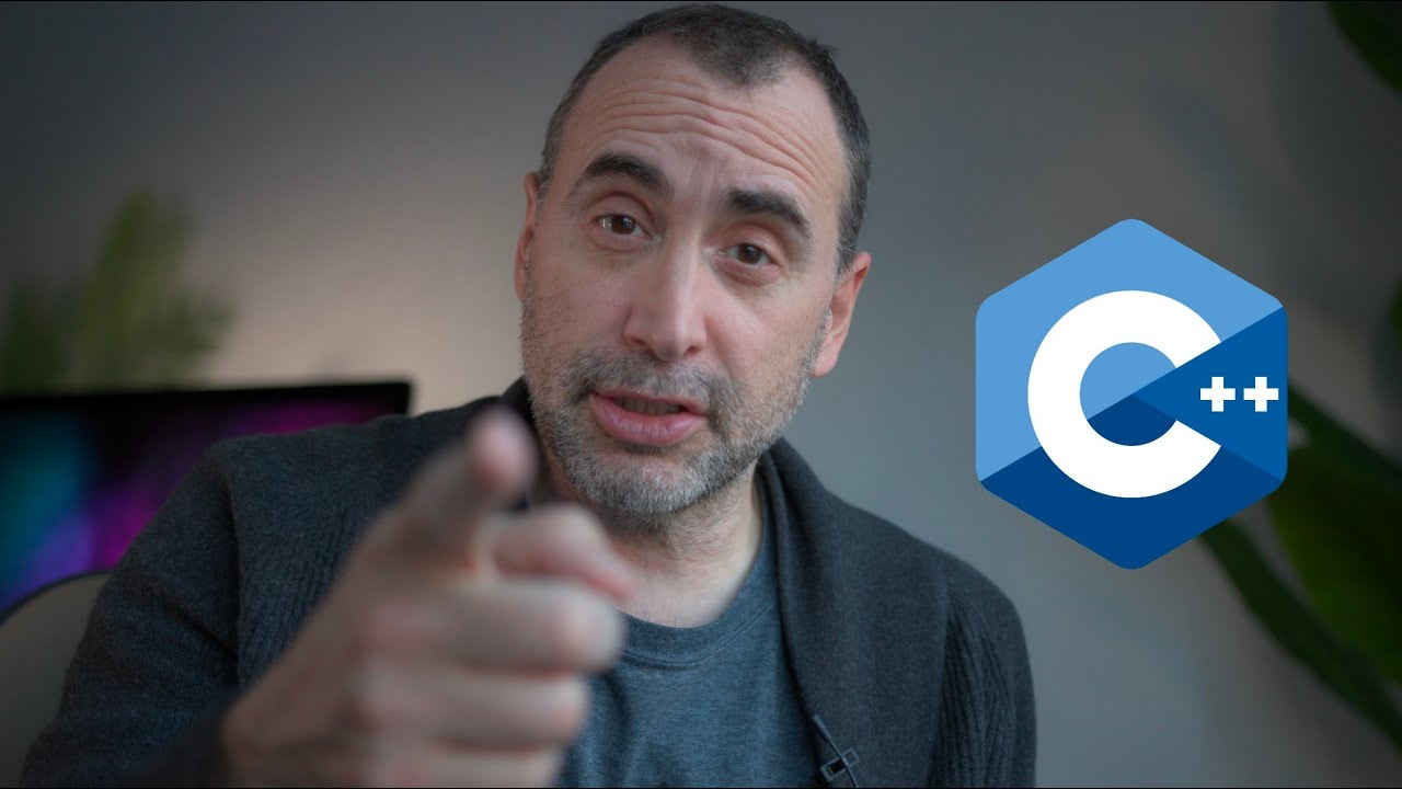 Should you Learn C or C++ Before Python?