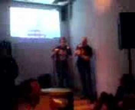 Karaoke Hedon 1