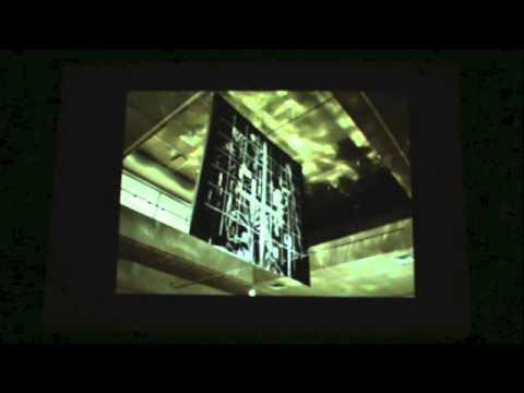 April 16, 2014: Paul Catanese - The Hybrid Media Works of Paul Catanese