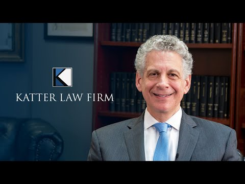 new-york-city-personal-injury-law-attorney-|-katter-law-firm