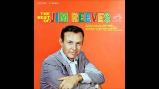 Watch Jim Reeves Blue Boy video