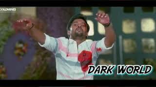 Sethu Povathu enthan album song