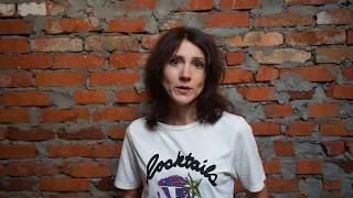 "Обзор сериала ""Стартап"" (Startup review)"