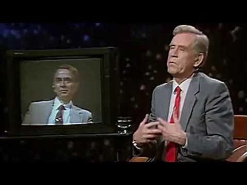 Symphony of Science - 'The Big Beginning' (ft. Hawking, Sagan, Dawkins, Shears, Tyson)