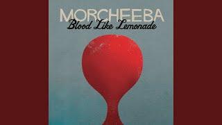 Blood Like Lemonade (Acoustic)