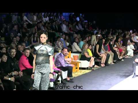 """Pipo Pere """"Fashion Evolution"""" Otoño/Invierno 2014   SAN JUAN MODA"""
