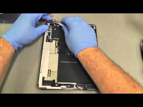 official-ipad-2-screen-/-digitizer-replacement-video-&-instructions---icracked.com