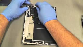 official ipad 2 screen digitizer replacement video instructions icracked com