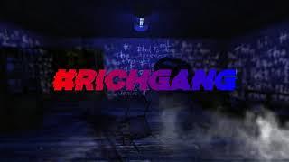 #RICHGANG - Beat Style Trey Songz & Rim