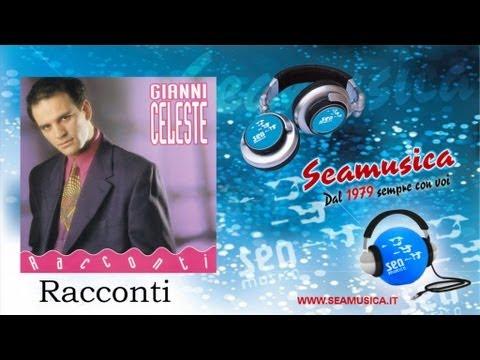 Gianni Celeste - 'Nu biglietto ind'a cucina