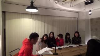 【2017/02/20放送分】初恋タローと北九州好きなタレントが楽しいトーク...