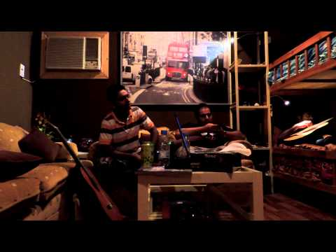 Mustafa Zahid - Tera Mera Rishta (Unplugged Cover)