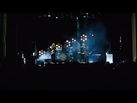 Larkin Poe | Honey Honey (Official Video)