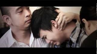 Task Force Pride Philippines 2011 Film