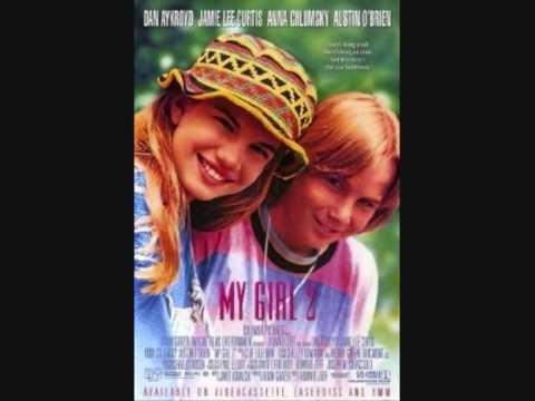 My Girl 2 Soundtrack Theme