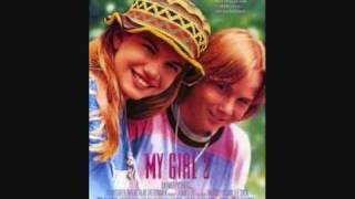 My Girl 2 Soundtrack Theme