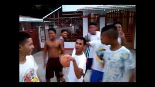 Download Video Harlem Shake - A boarding House Version MP3 3GP MP4